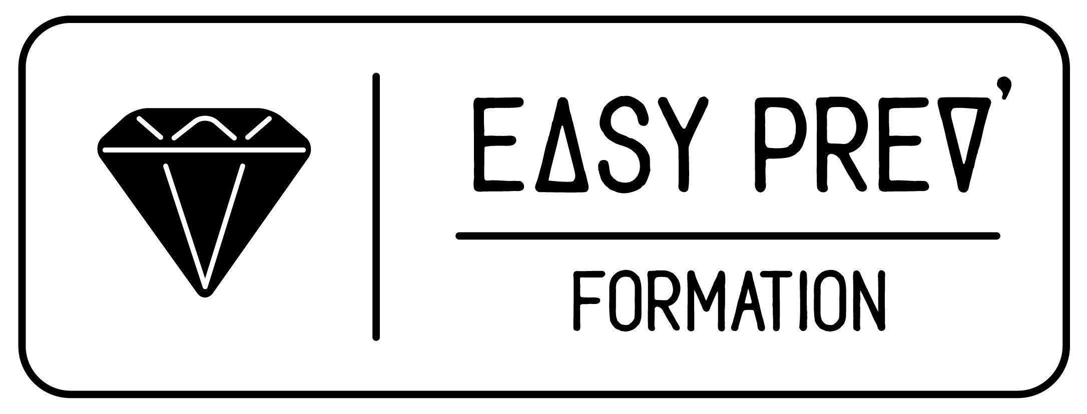 Easy Prev' Formation